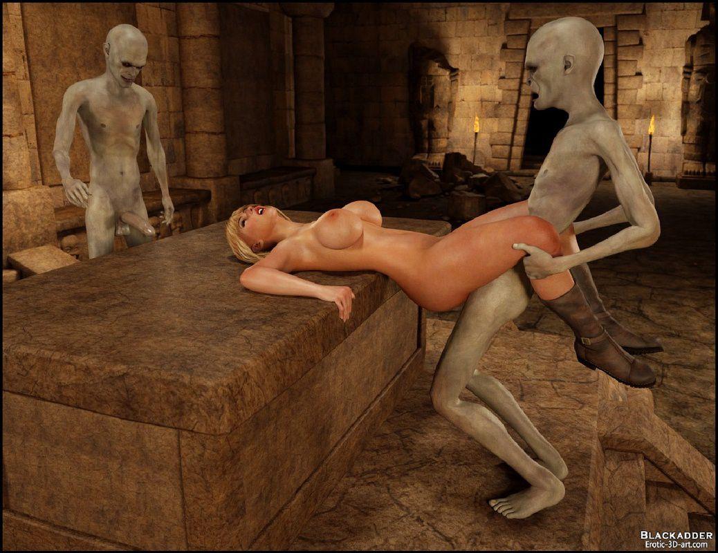 Nearly nude fantasy women warriors sexy tubes