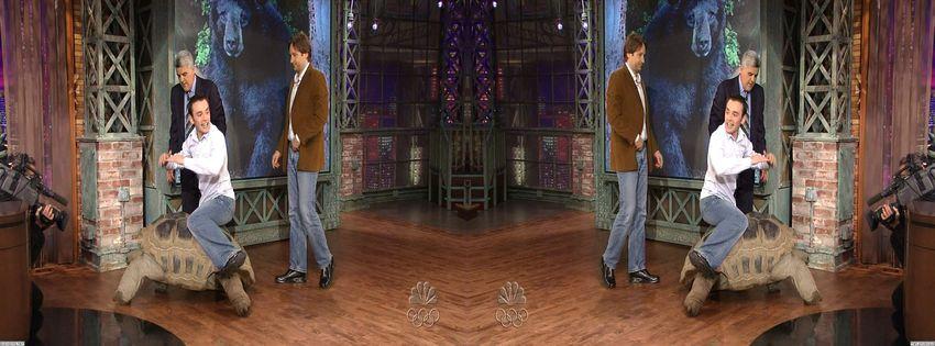 2004 David Letterman  AnydI5TG