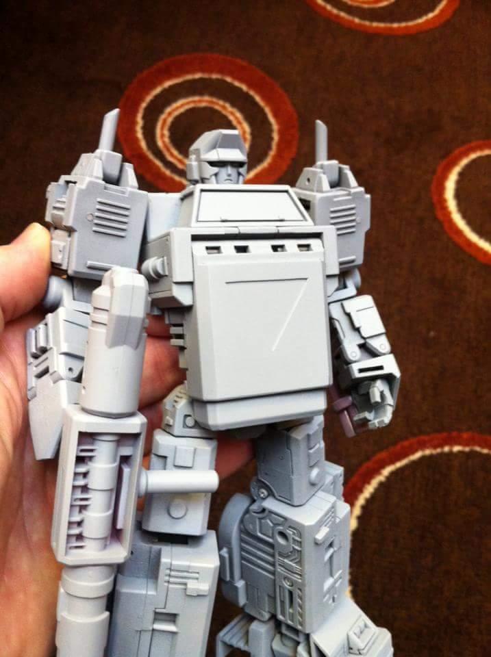 Gobots - Machine Robo ― Dessin Animé + Jouets  - Page 5 QIw3SqzH