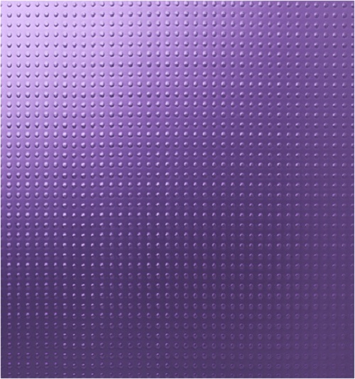 18 Quot X 18 Quot Pointe Grape Luxury Vinyl Tiles 16 Tiles Per