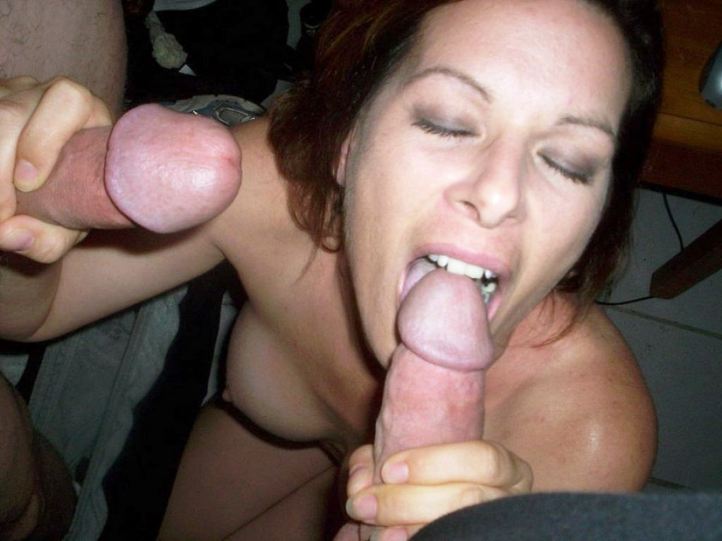 Story wife interracial cheat creampie