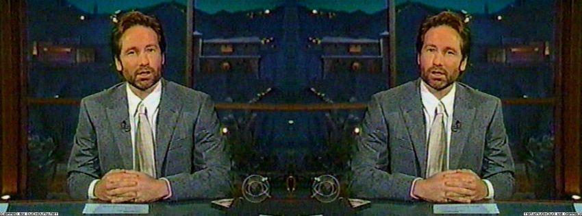2004 David Letterman  ZiTLXLQJ