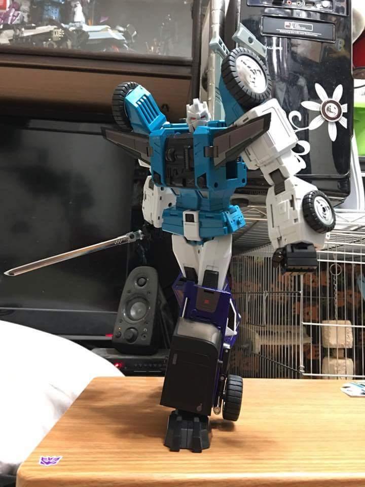 [DX9 Toys] Produit Tiers - Jouet D10 Hanzo - aka Sixshot/Hexabot - Page 2 G38EX6yz