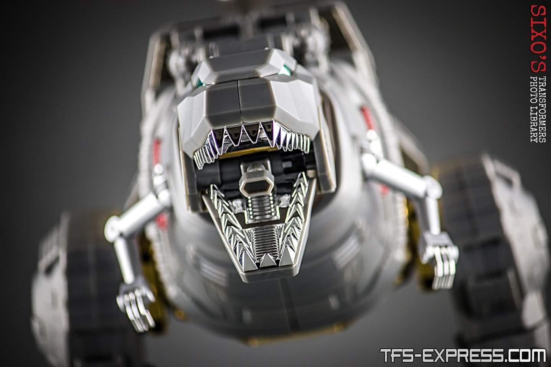 [Fanstoys] Produit Tiers - Dinobots - FT-04 Scoria, FT-05 Soar, FT-06 Sever, FT-07 Stomp, FT-08 Grinder - Page 11 2Y9CN4DZ