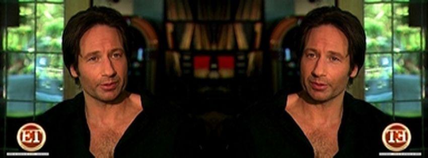 2008 David Letterman  DMIqxRw3