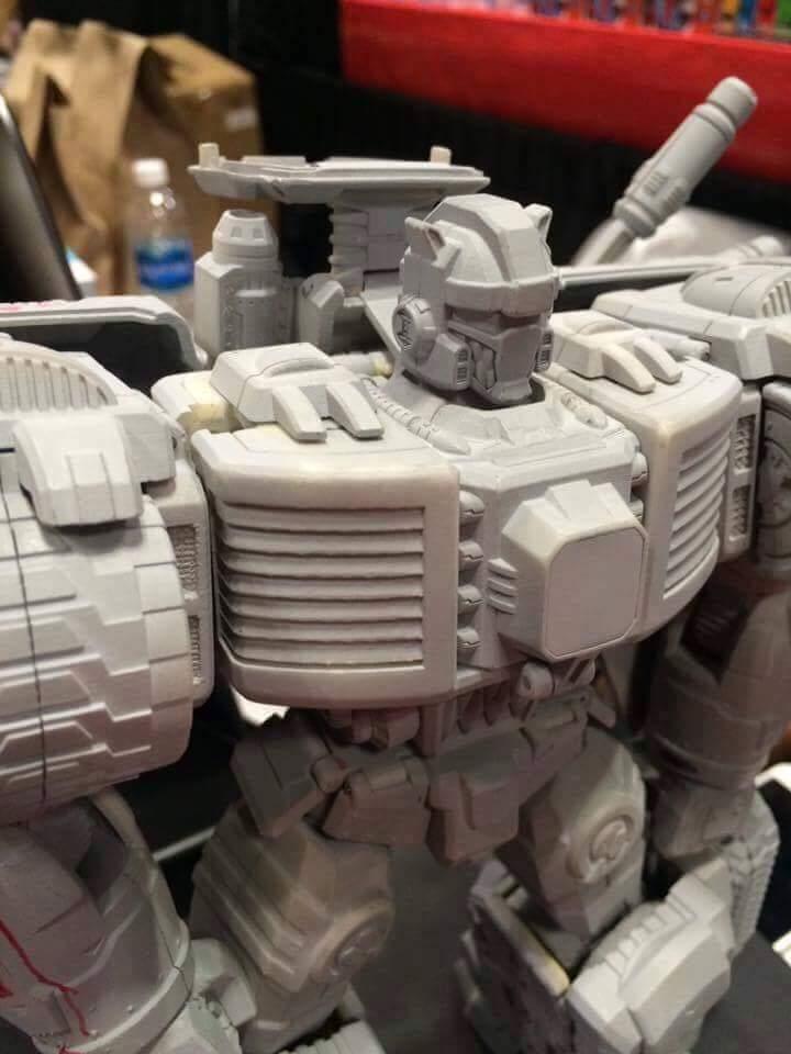 [SparkToys] Produit Tiers - ST - aka War Within: Optimus, Mégatron, Grimlock/La Menace, etc Zy1GyuRQ