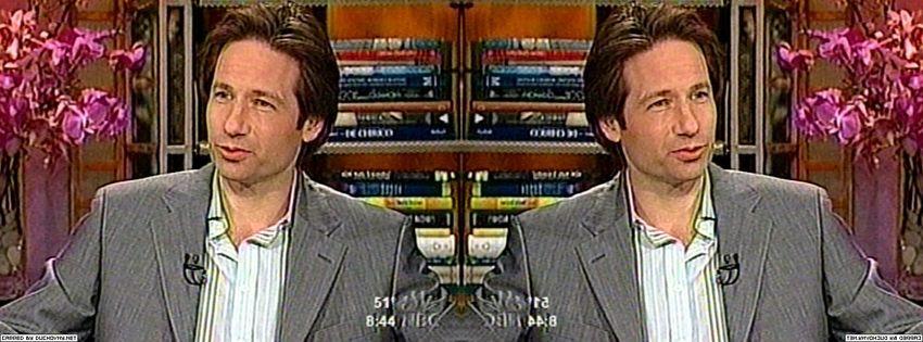 2004 David Letterman  7uNzN9NT