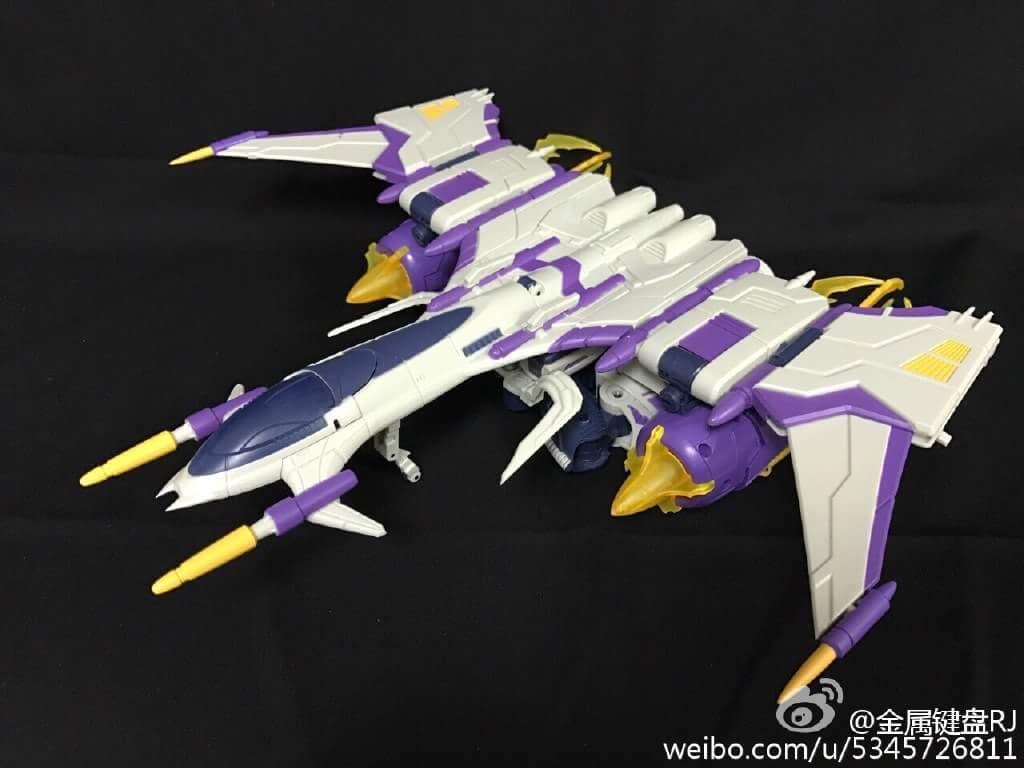 [Garatron] Produit Tiers - Gand of Devils G.O.D-01 Thunderstorm - aka Thunderwing des BD TF d'IDW CRmYFLMj