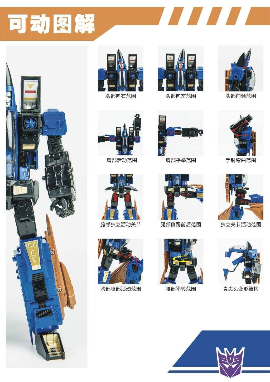 [ToyWorld] Produit Tiers - TW-M02A Combustor (Ramjet/Statoréacto), TW-M02B Assault (Thrust/Fatalo), TW-M02C Requiem (Dirge/Funébro) - Page 2 0uFPFWrh