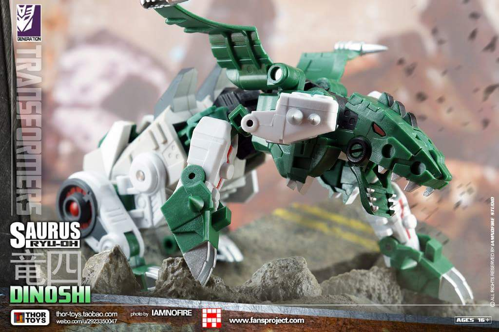 [FansProject] Produit Tiers - Jouet Saurus Ryu-oh aka Dinoking (Victory) | Monstructor (USA) - Page 2 FL3Q9twn
