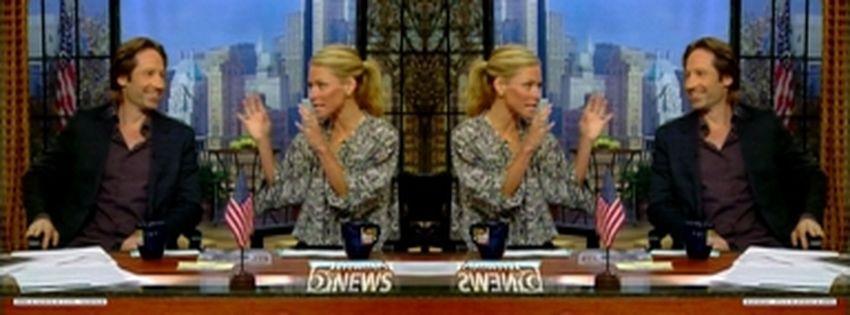 2008 David Letterman  8AlzDcyT