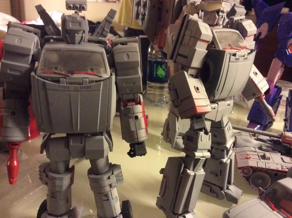 [X-Transbots] Produit Tiers - Jouet MX-VIII Aegis - aka Trailbreaker/Glouton EwQ0O0aC