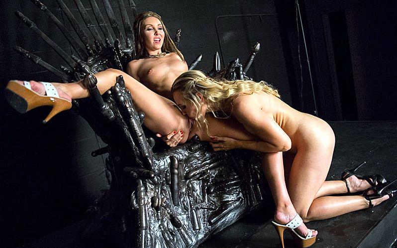 videos de prostitutas negras prostitutas en juego de tronos
