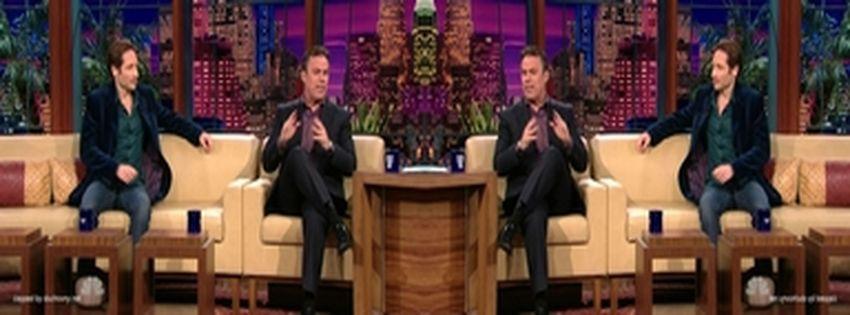 2009 Jimmy Kimmel Live  W8pdlwVZ