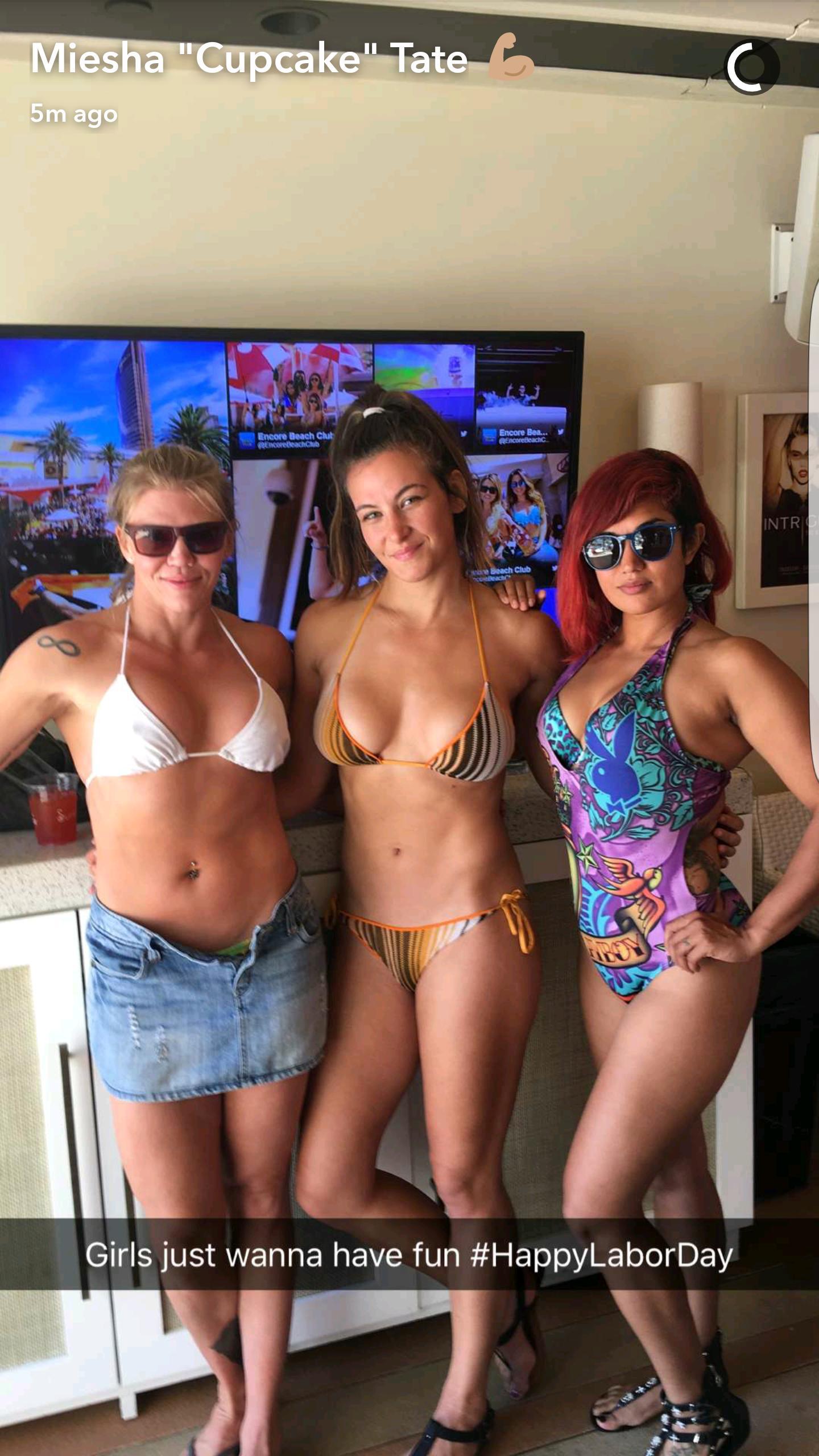 Olivier brauman,Anja konstantinova tangent magazine 8 by emmanuel giraud mq photo shoot Porno gallery Hannah ferguson topless nude beach wurth calender 2019,Miley Cyrus Role Modeling Some Short Shorts