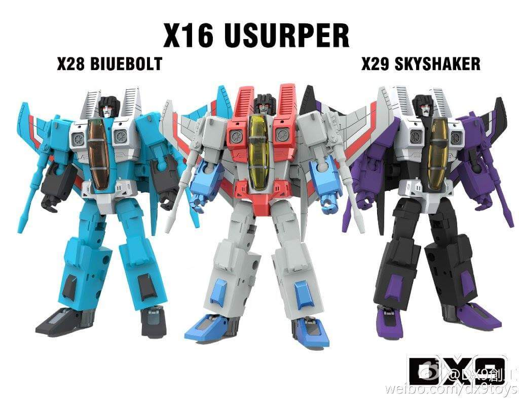 [DX9 Toys] Produit Tiers - Jouet War in Pocket (Taille Legends) - Page 3 HVY0bCZU