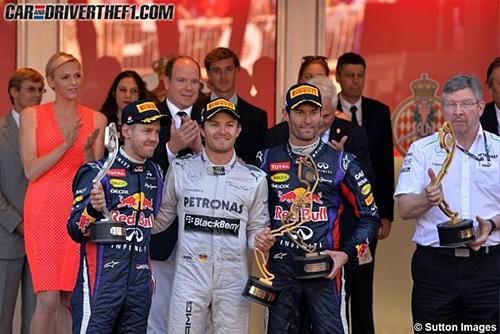 GP de Mónaco 2013 Abuv3wSi