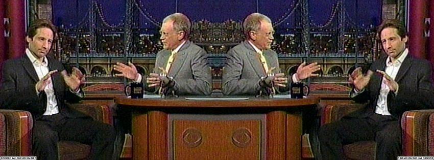 2004 David Letterman  MGDXa0gW