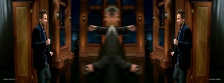 2009 Jimmy Kimmel Live  PsCovO8L
