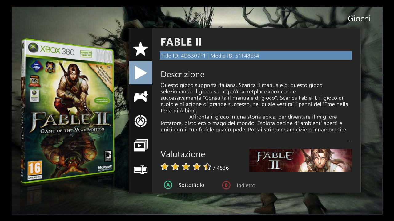 Crash Fable II GOTY Edition - Games - RealModScene