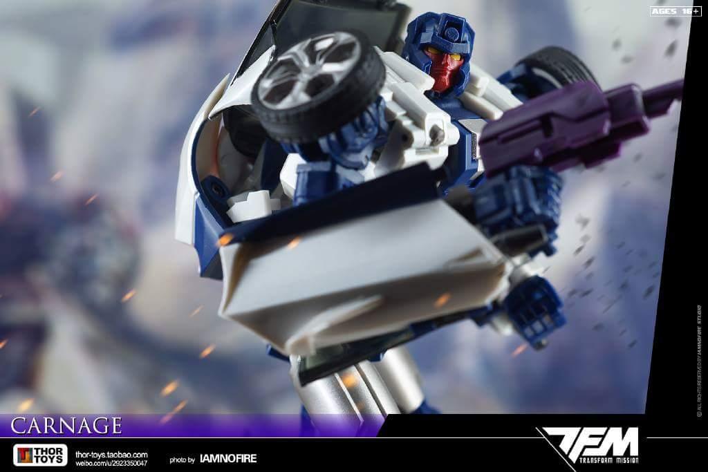 [Transform Mission] Produit Tiers - Jouet M-01 AutoSamurai - aka Menasor/Menaseur des BD IDW - Page 4 DzNHnoD2