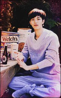 Lee Hong Bin (VIXX) PHUxvC5a
