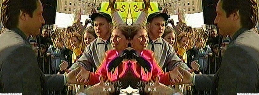 2004 David Letterman  Jmv2pr5T