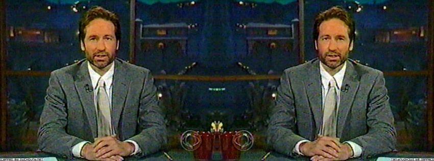 2004 David Letterman  5UL4X0Vp