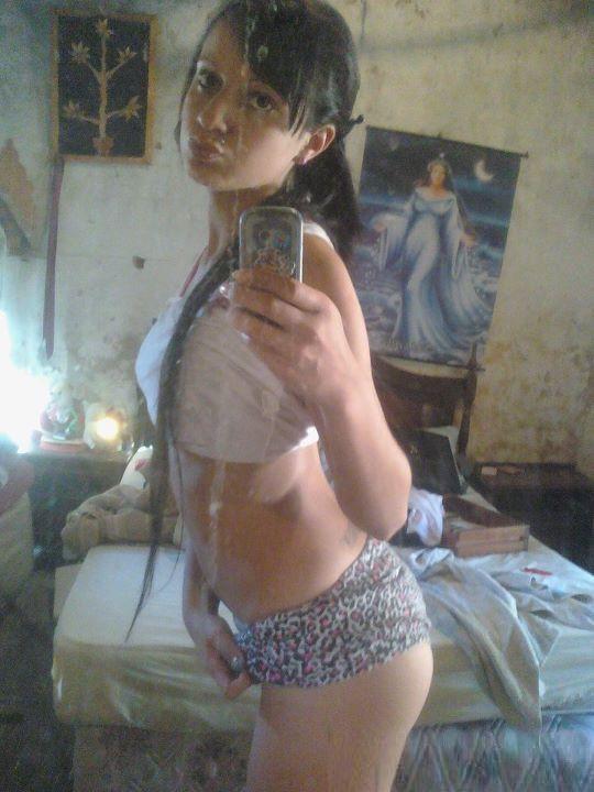 escort anal santiago nenas tetonas