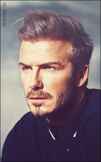 David Beckham H7eQ6tf4