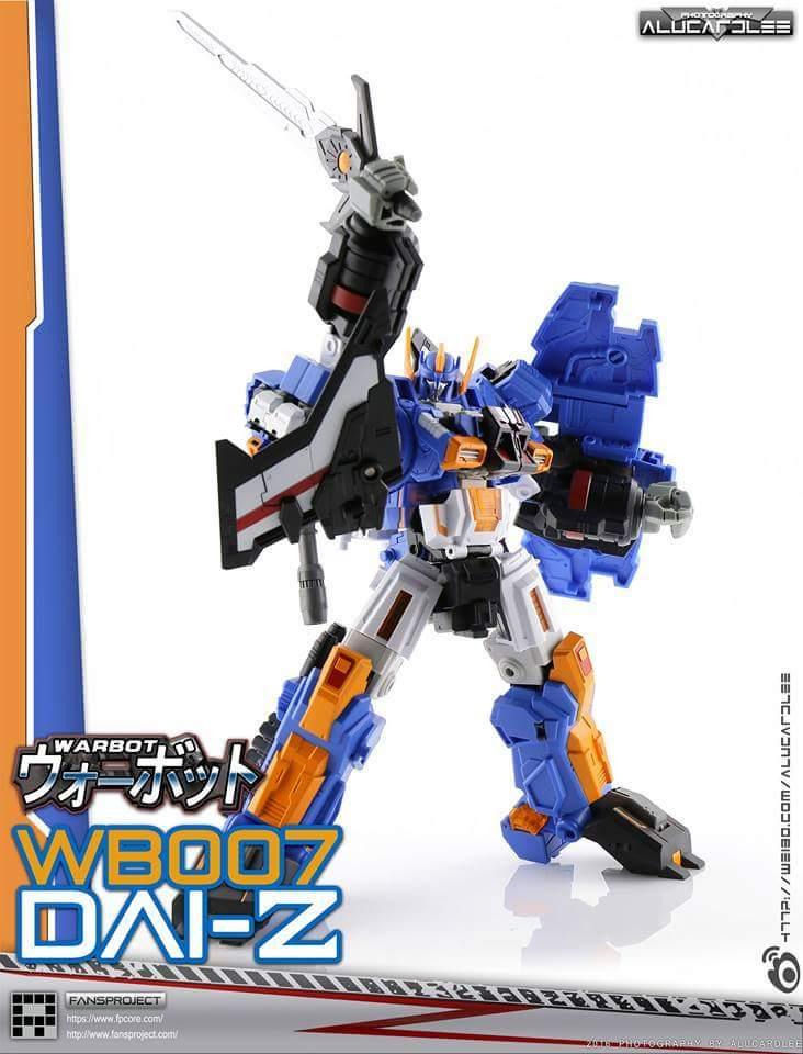 [Fansproject] Produit Tiers - Jouet WB-007 Dai-Z - aka Dai Atlas (Transformers Zone) AzxoVgox
