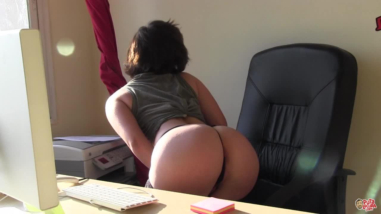 agata porn