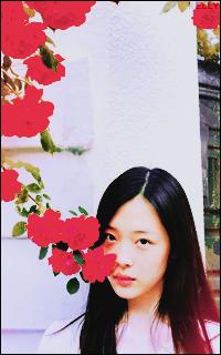 Choi Jin Ri - SULLI (F(X)) O7iLb3Az