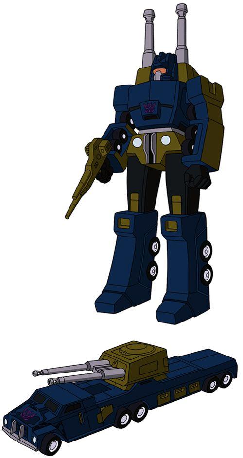 [Zeta Toys] Produit Tiers - Armageddon (ZA-01 à ZA-05) - ZA-06 Bruticon - ZA-07 Bruticon ― aka Bruticus (Studio OX, couleurs G1, métallique) TdhlcwKL