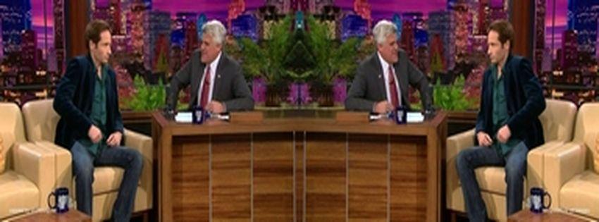 2009 Jimmy Kimmel Live  R0OJNcI5