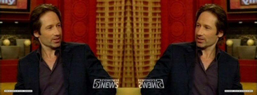 2008 David Letterman  9o7Pt7mQ