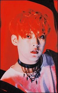 Lee Min Hyuk (BTOB) EkuI4k6R