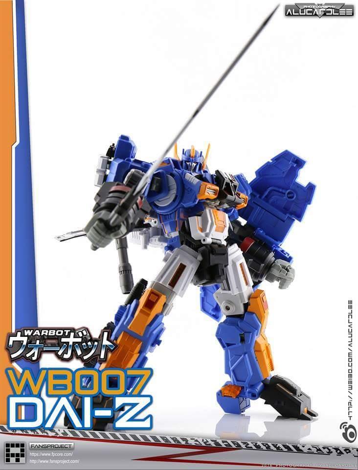 [Fansproject] Produit Tiers - Jouet WB-007 Dai-Z - aka Dai Atlas (Transformers Zone) RLEXAoh1