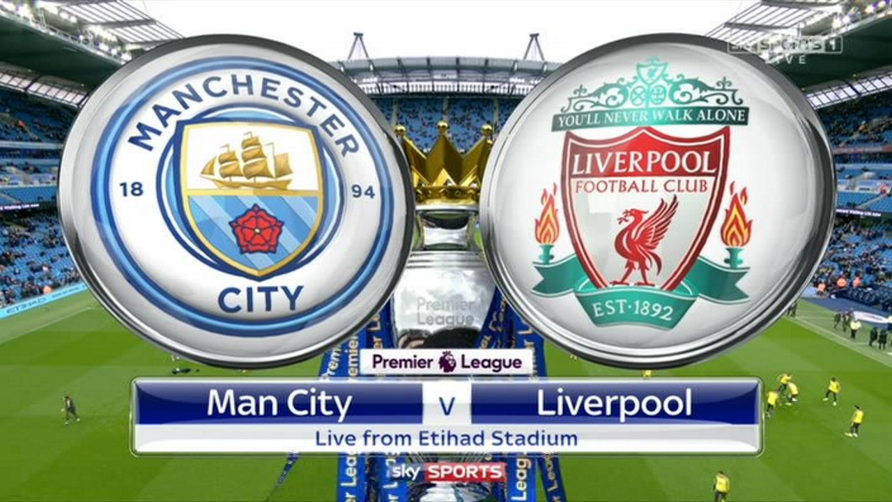 VIDEO Manchester City vs Liverpool Full Match – 19 March ...