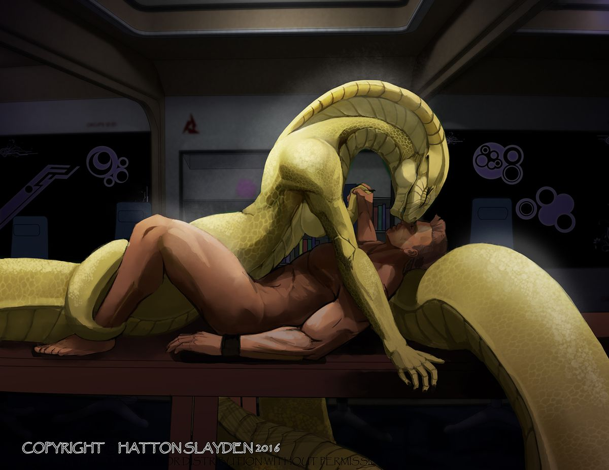 Sex comics zoofilia gratis fucking perfect