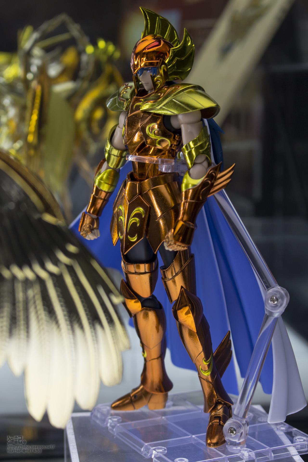 [Comentários] Saint Cloth Myth EX - Kanon de Dragão Marinho - Página 9 M9xVmNGJ