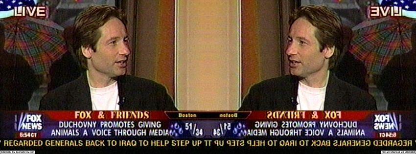 2004 David Letterman  ZIzN7SJW