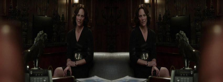 2014 Betrayal (TV Series) GNSPsFqx