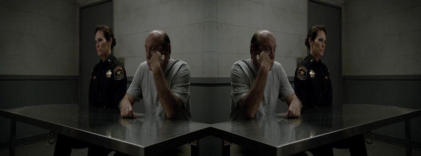 2014 Betrayal (TV Series) WShvtQfz