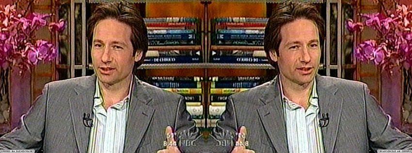 2004 David Letterman  SgFaektH