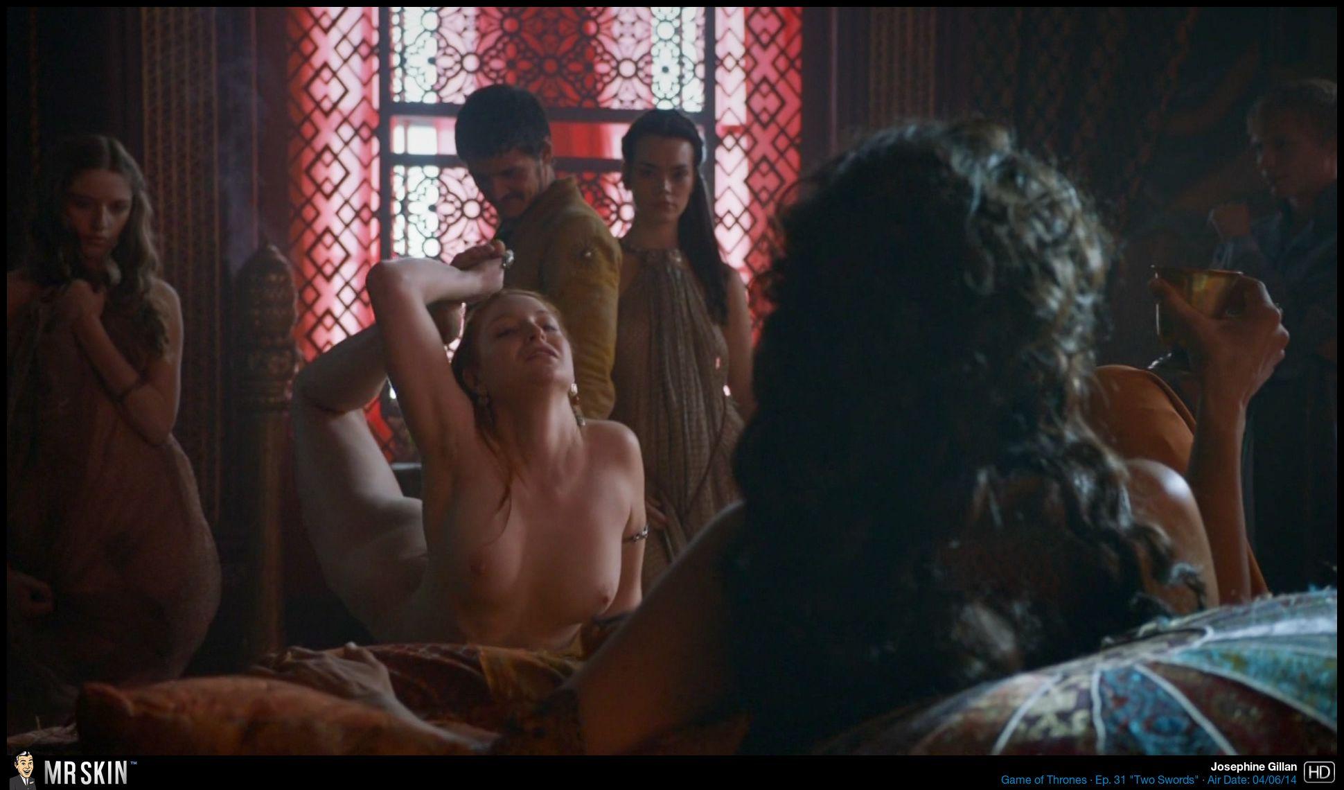 prostitutas callejeras madrid escena prostitutas juego de tronos