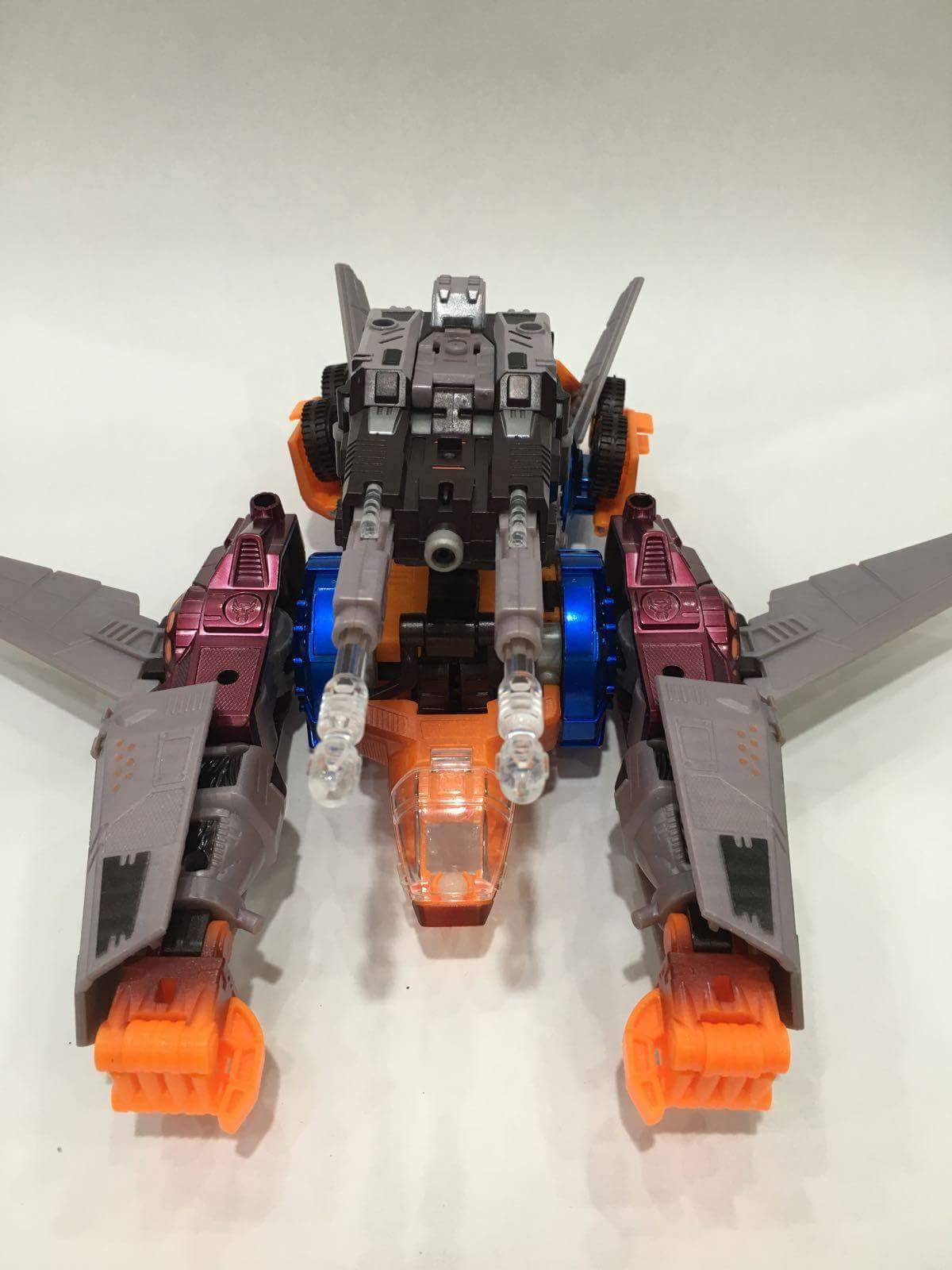 [TransArt Toys] Produit Tiers - Gamme R - Basé sur Beast Wars FoKoyzIW