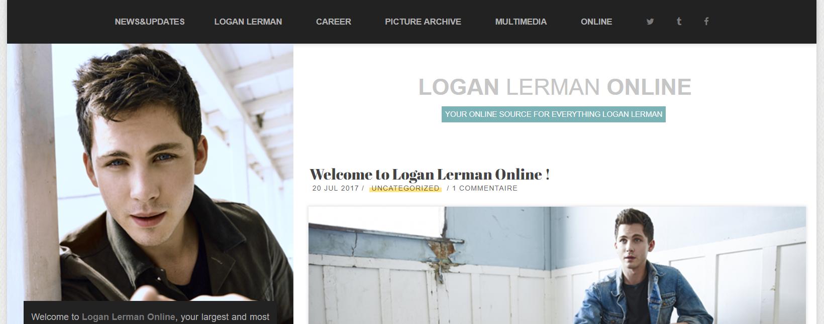 http://loganlerman.us/