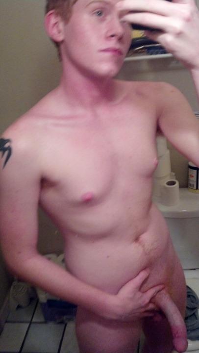 Cherche jeune homme gay brest