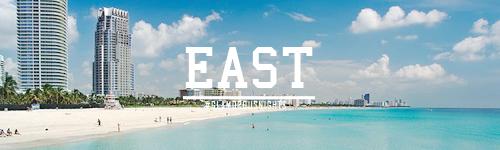 Información útil sobre Miami City  DwJHgWEf
